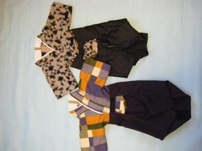 着物 袴2