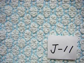 J−11拡大